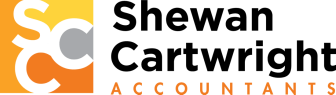 Shewan Cartwright Accountants